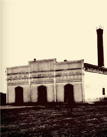 foto-destilaria